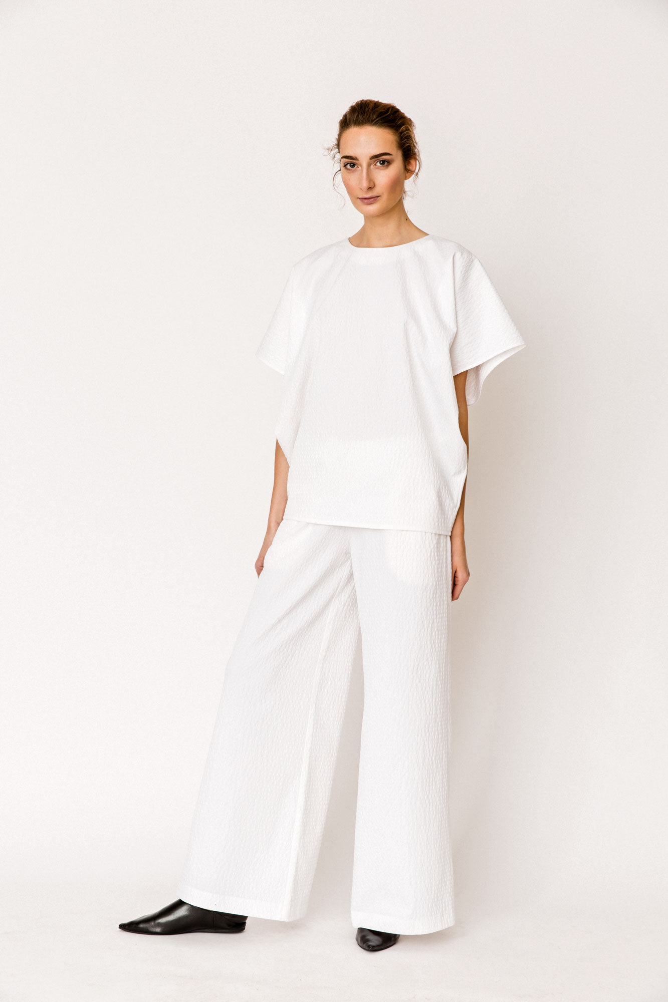 S18-20Topo_Trousers3