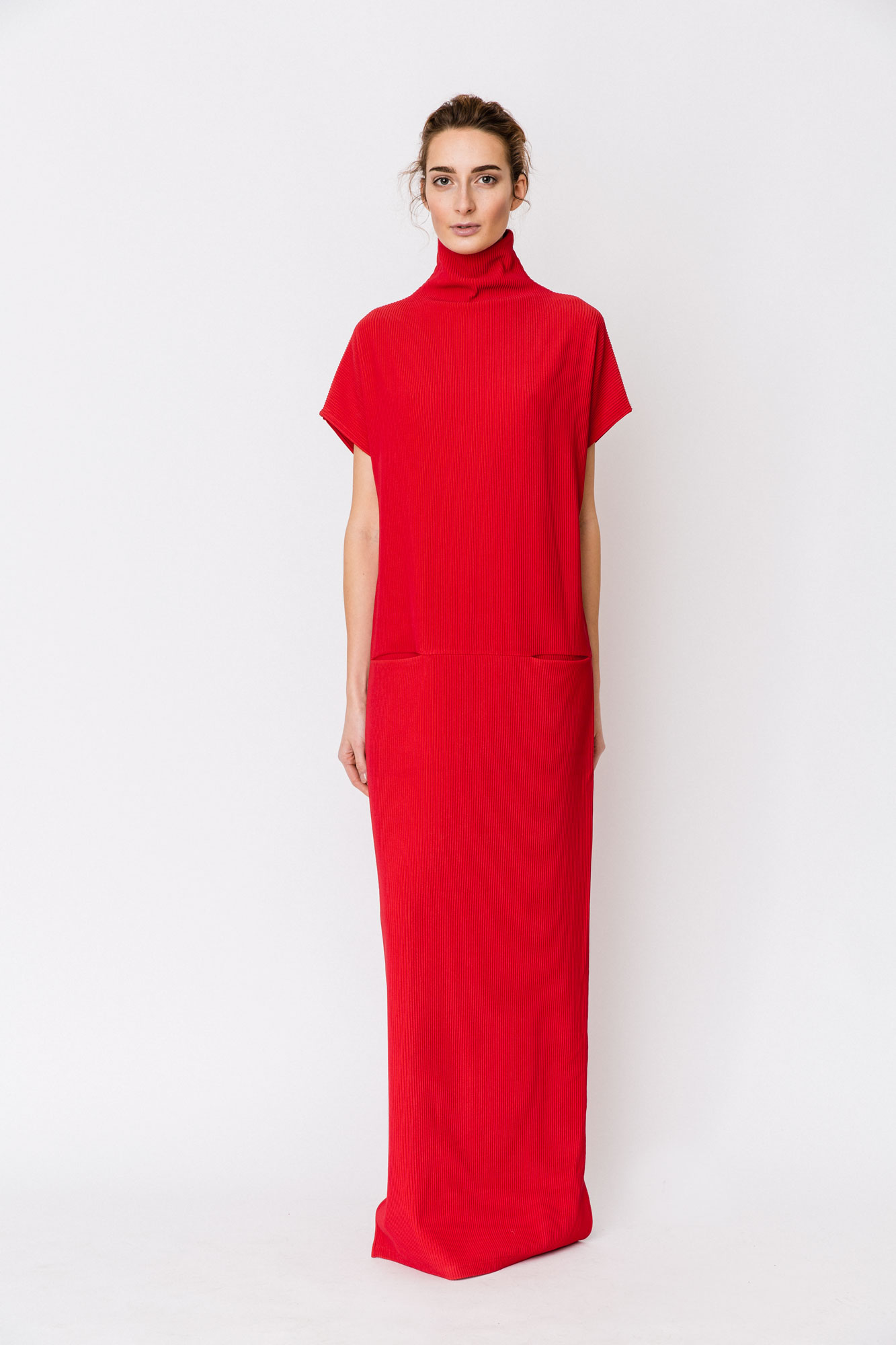S18-21Temper_Dress