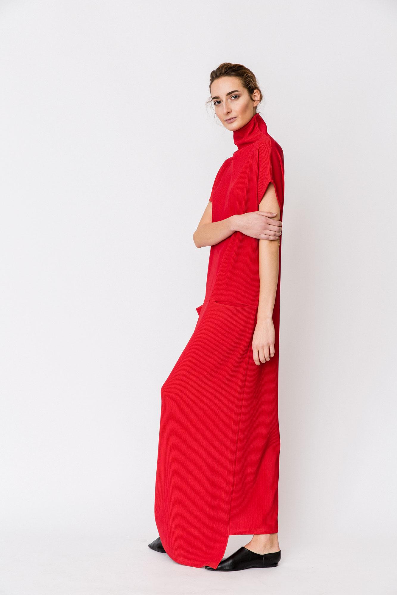 S18-21Temper_Dress1