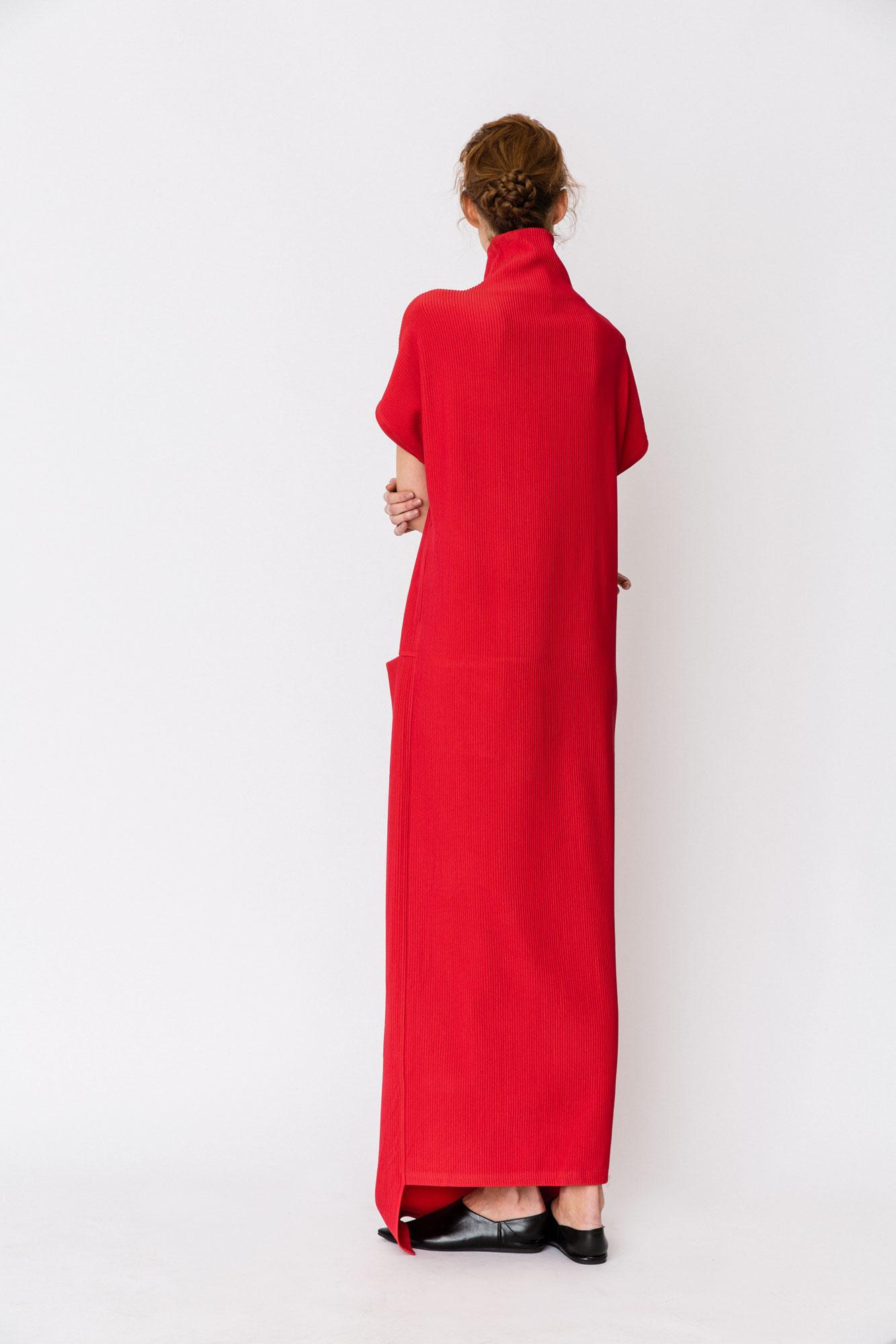 S18-21Temper_Dress2