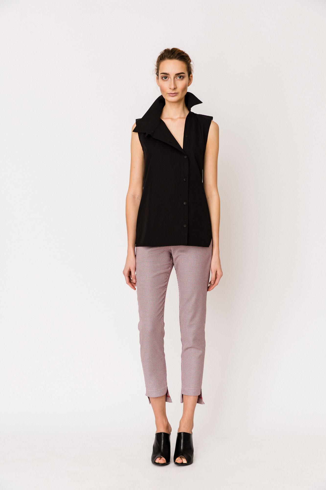 S18-24Aslant_Shirt