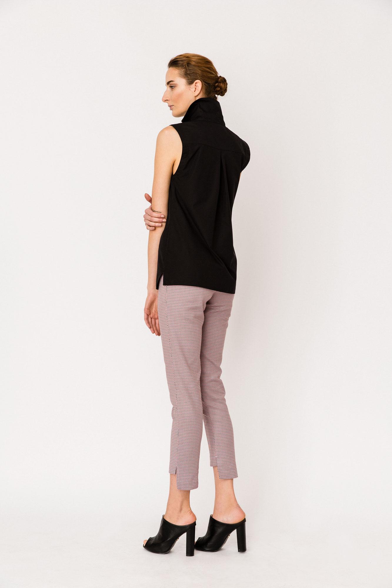 S18-24Aslant_Shirt1