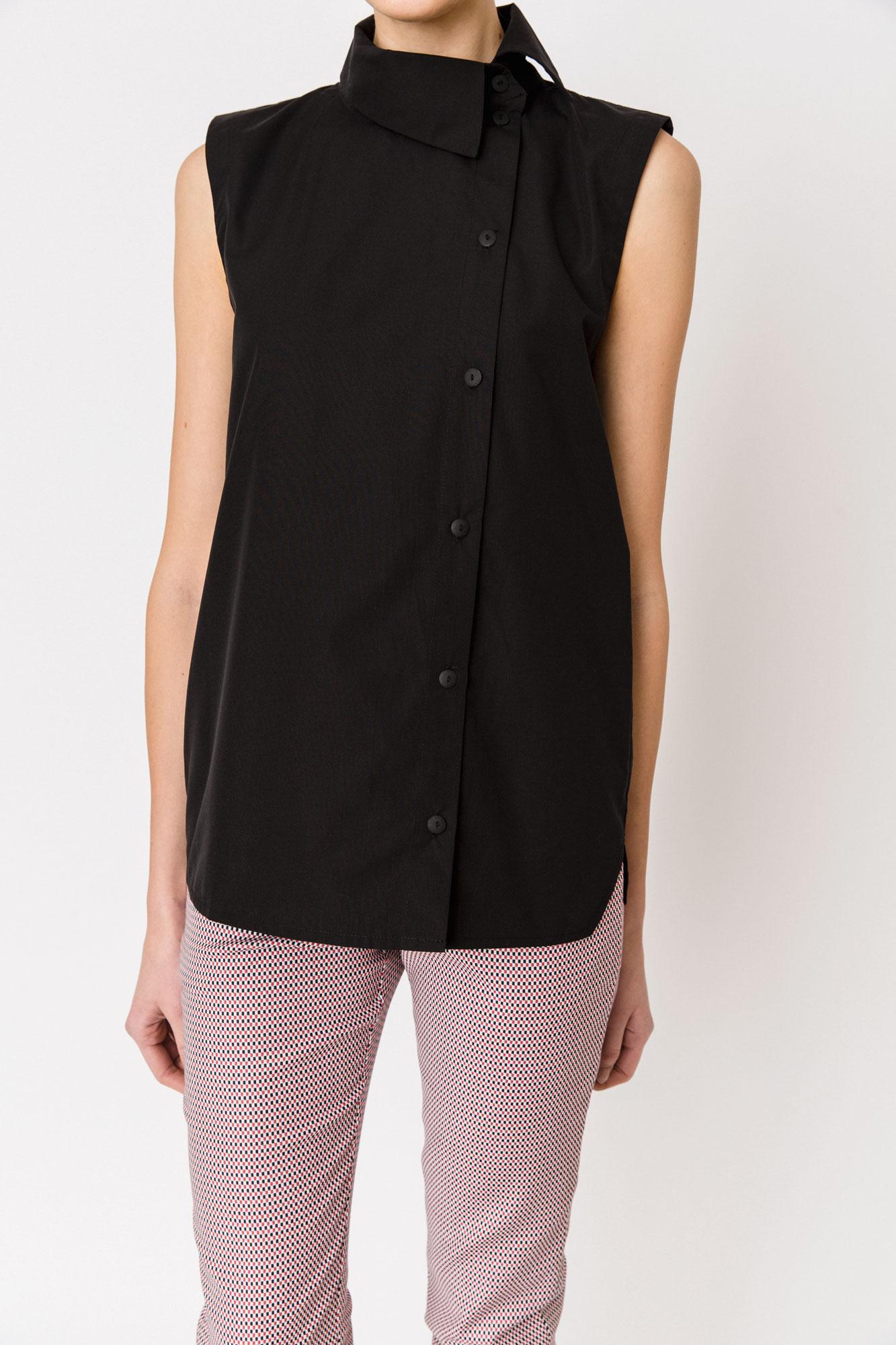 S18-24Aslant_Shirt3