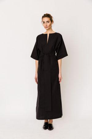 S18-25Nina_Dress