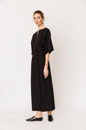 S18-25Nina_Dress1
