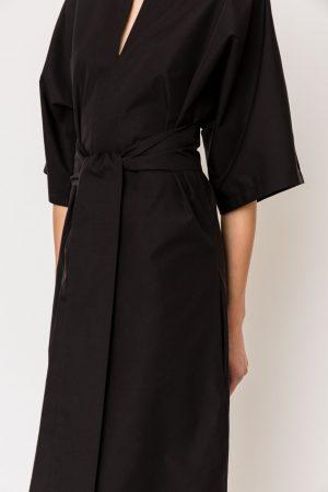 S18-25Nina_Dress2