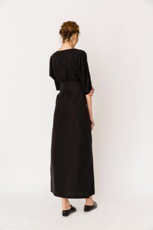 S18-25Nina_Dress3